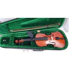CREMONA  Violin/Βιολή 4/4 με θήκη