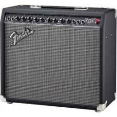 Fender Frontman 65 R Ενισχυτής Ηλ. Κιθάρας