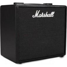 Marshall CODE 25   Ενισχυτής Ηλ. Κιθάρας