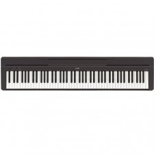 YAMAHA P-45 B Stage Piano Black