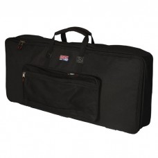 GATOR 88 KEYS KEYBORD GIG BAG