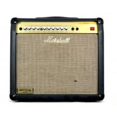 Marshall AVT-50 Tribute Combo 50W  Ενισχυτής Ηλ. Κιθάρας