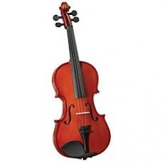 CREMONA 1/4 Violin με θήκη