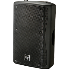 Electrovoice ZX-3-90 Passive PA Speakers