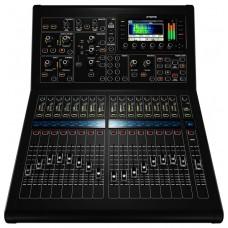 Midas M-32R Ψηφιακή κονσόλα ήχου