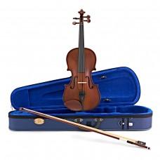 Stentor Violin 4/4 Student 1 με Θήκη