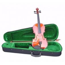 Stratella Violin 4/4 με θήκη