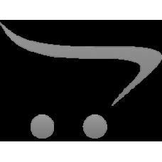Μαυρομουστάκης - Πρακτική Μέθοδος για Εξάχορδο Μπουζούκι & Μπαγλαμά